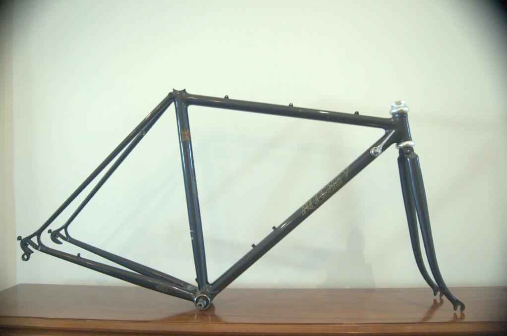 SPAM For SALE: Fat Chance Yo Eddy, Slingshot, Ritchey fillet brazed custom road bike-dfe91a86.jpg