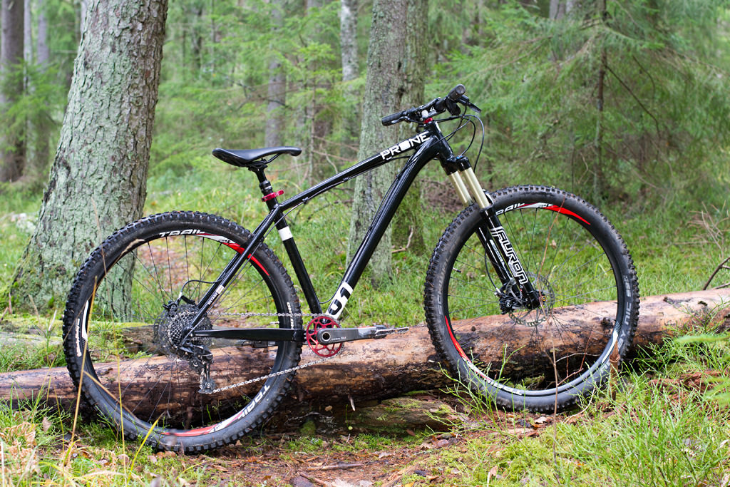 Post Pictures of your 29er-dfhlonn.jpg