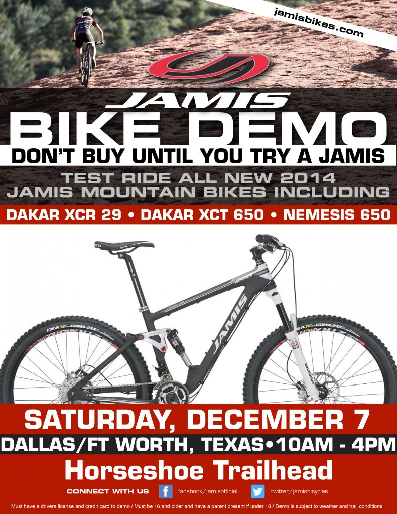 JAMIS Bikes 650B Demos-dfw-jamis-demo-flyer_reduced.jpg