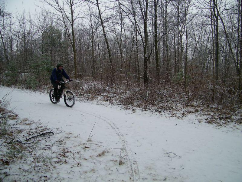 A Little Bit of Snow-dfytryh.jpg