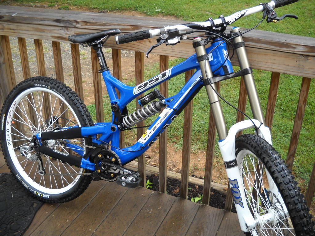 Post a PIC of your latest purchase [bike related only]-dh-060.jpg