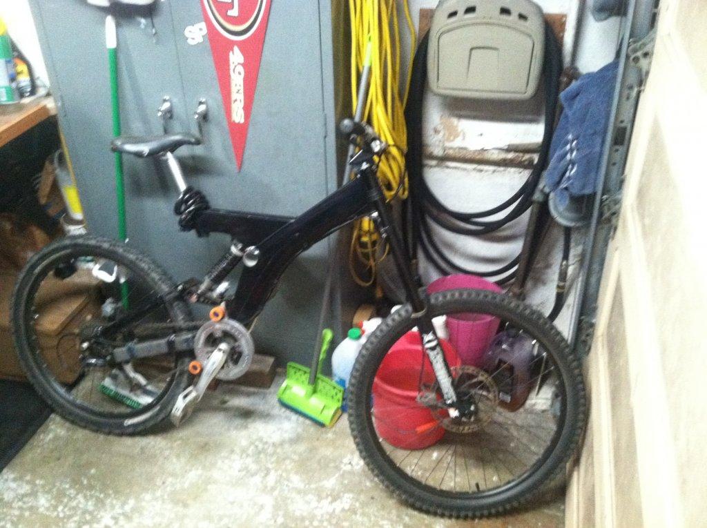 new bike! deal or not?-dh-bike.jpg