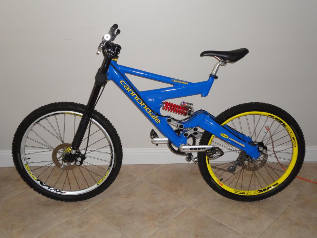Old School DH bikes-dh-fulcrum-1.jpg