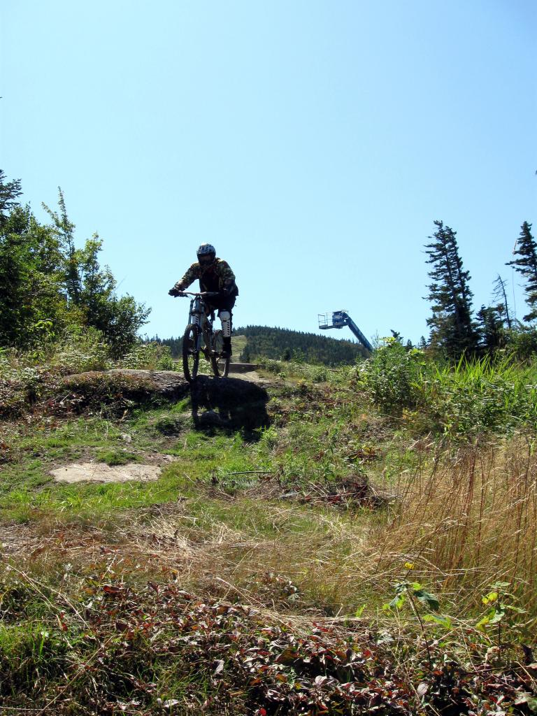 Sunday River Bike Park trail report for 8-5-dh-sept-9th002_edited.jpg