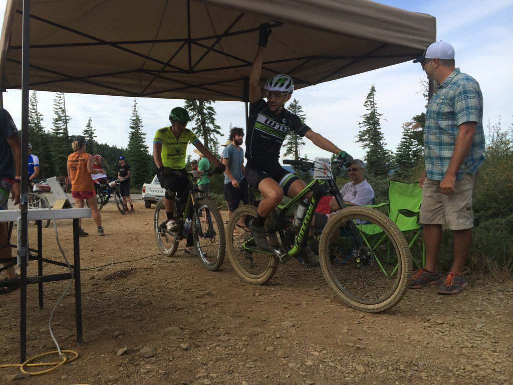 Downieville Classic All Mountain Category Increases by 150 Entries!-dh_start_1024x1024.jpg