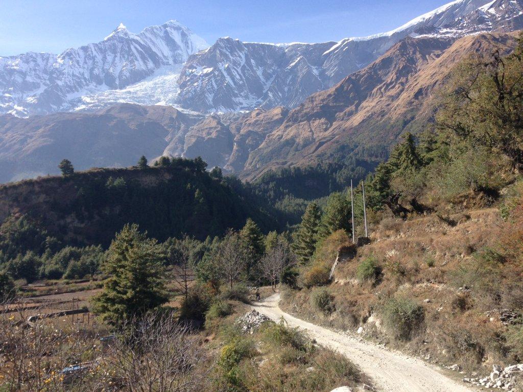 Spider Comp in Himalayas-dhaulagiri.jpg