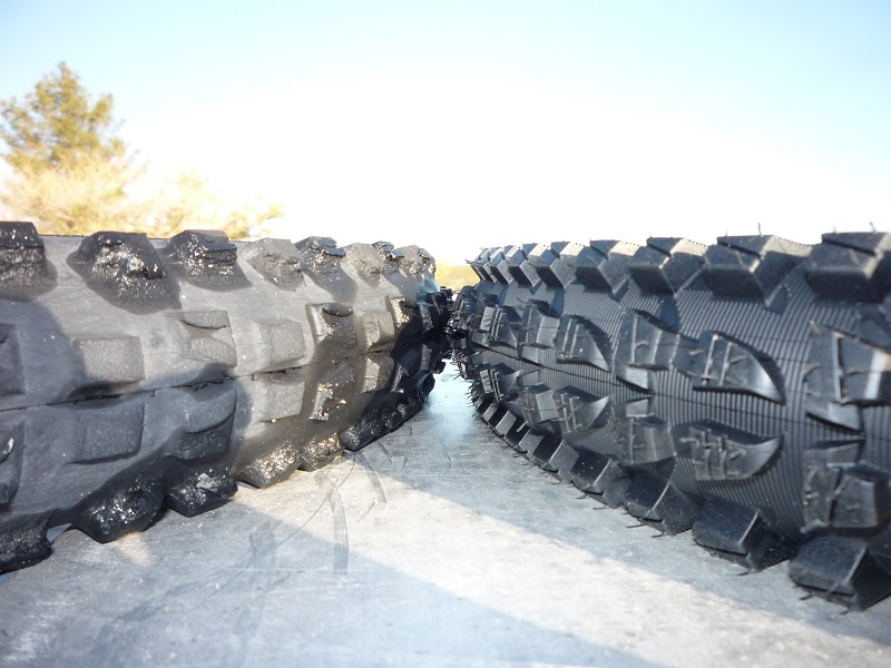 Michelin Wild Rock'R2 and Wild Grip'R2: initial impressions-dhf-rckr.jpg