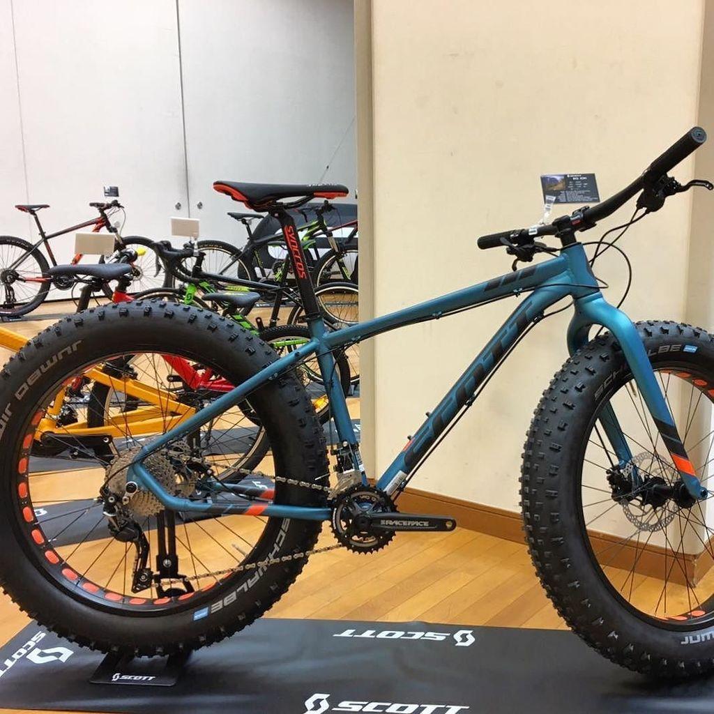 New Scott fat bike: Big Jon-di9zjdvxkaadiiz.jpg