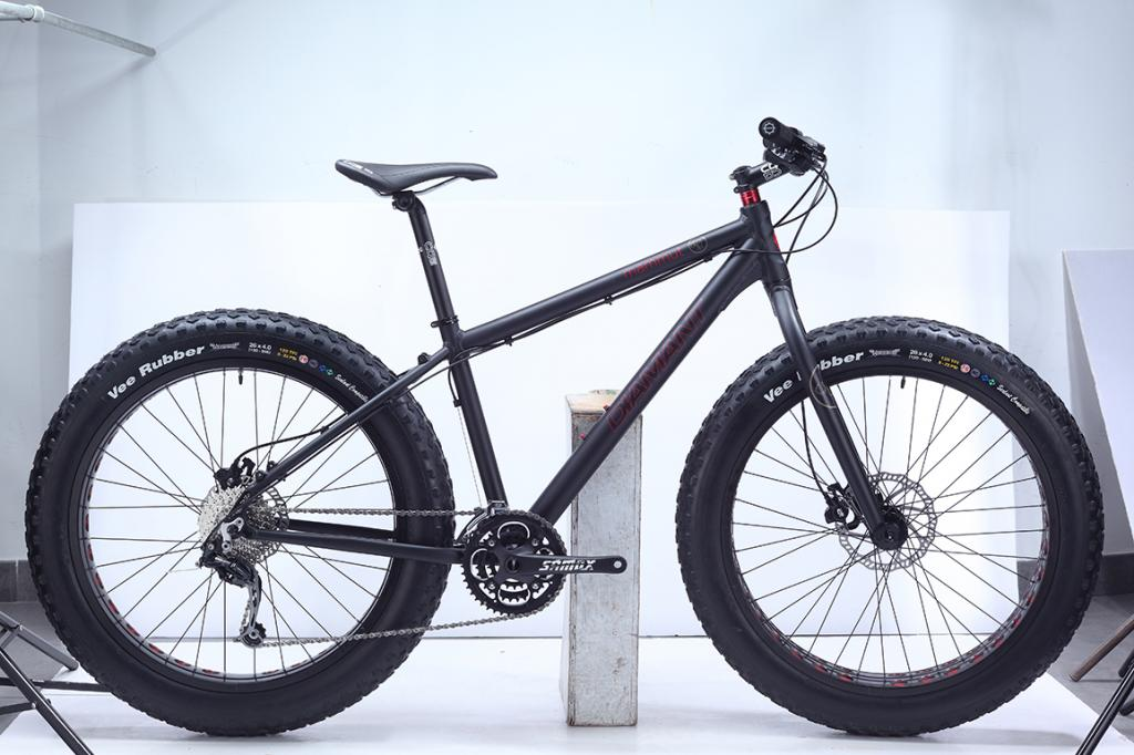 2014 Norco Bigfoot-diamantmammut-1_zpsecab8289.jpg