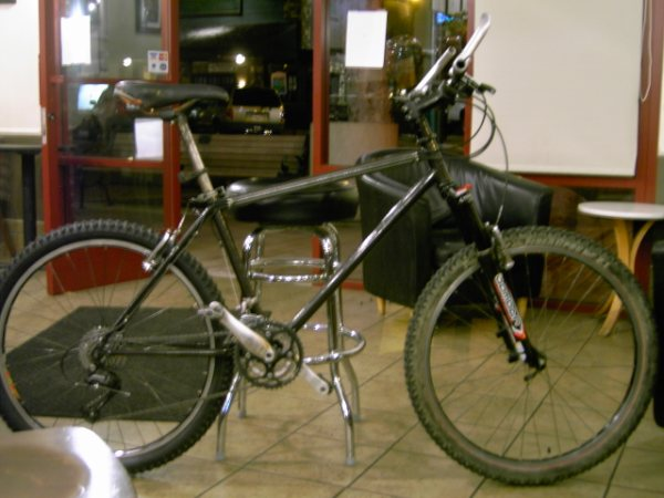 Post pictures of your DiamondBack-diamond-back-ascent1.jpg
