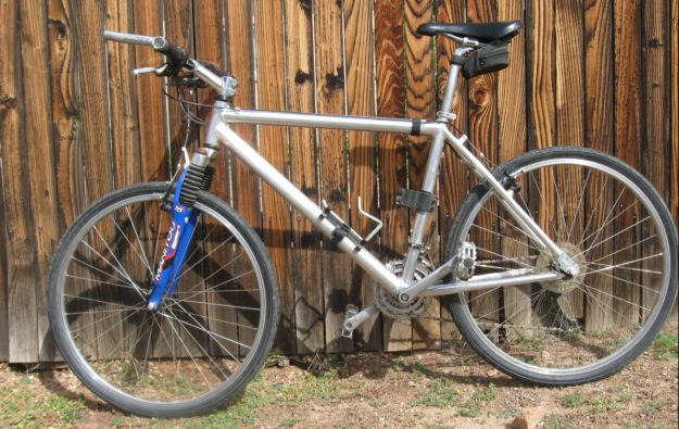 Post pictures of your DiamondBack-diamondback-axis-bike-001.jpg