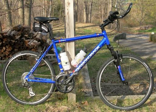Post your Hammerhead / Switchback-diamondback-bike.jpg