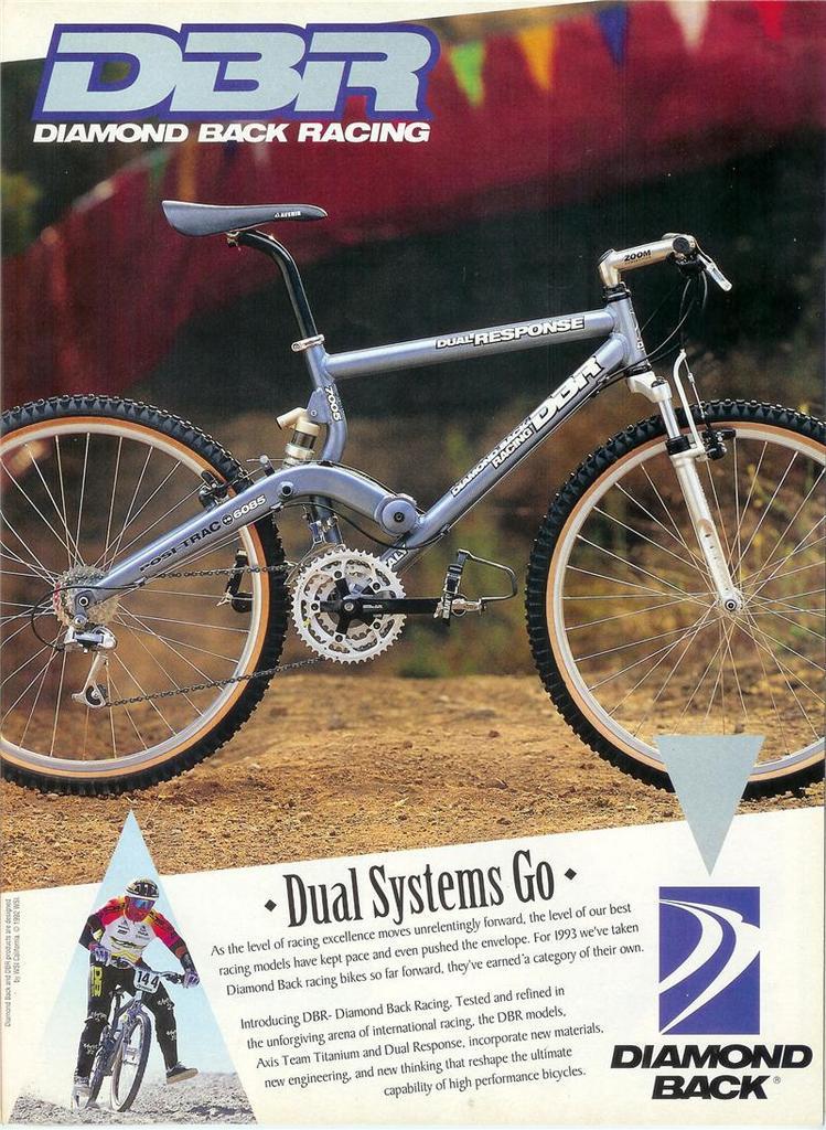 Elevated chainstay bike history questions.-diamondback-dual-response.jpg