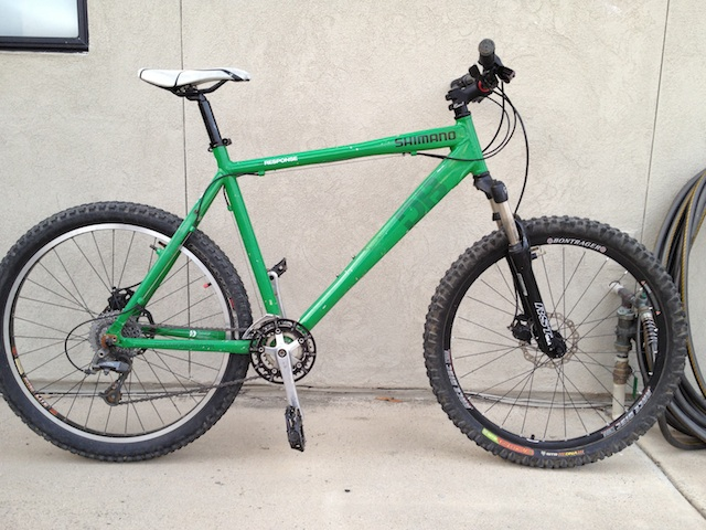 Your Entry Level MTB (Pics and Upgrades)-diamondback-fullpic.jpg