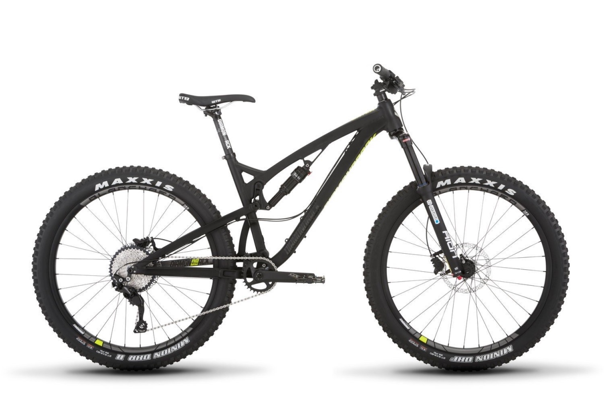 Best Mountain Bikes Under $2000: Diamondback Catch 1