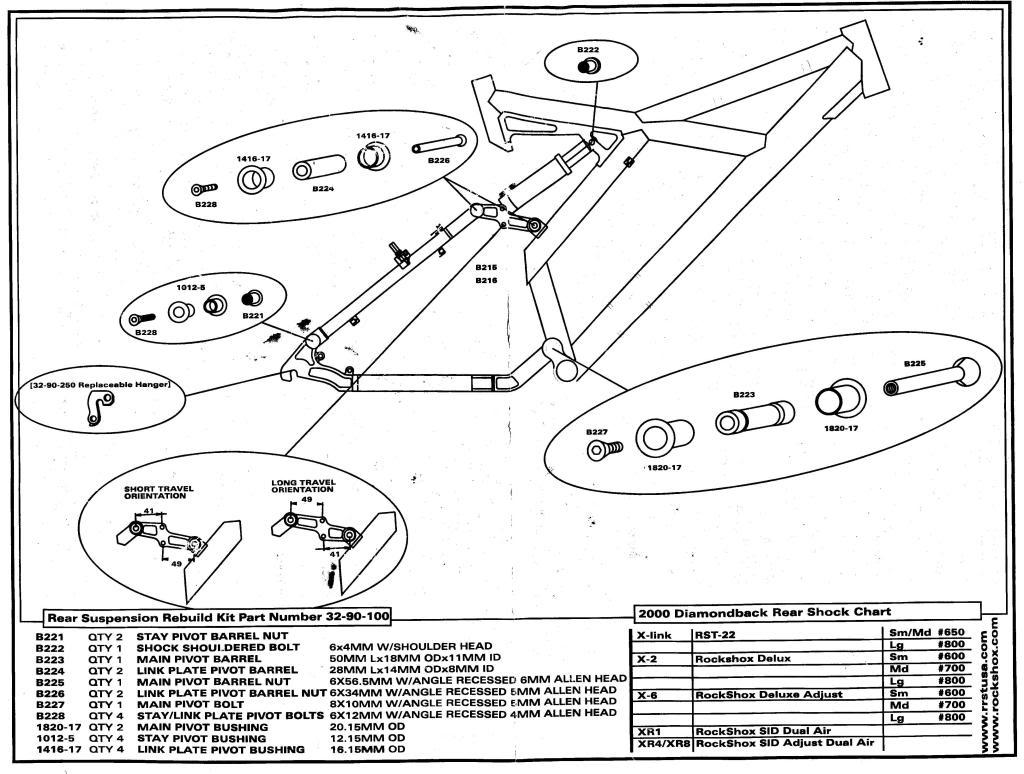 1999 DBR XR-4 Suspension/Frame Bushings?-diamondback-schematic.jpg