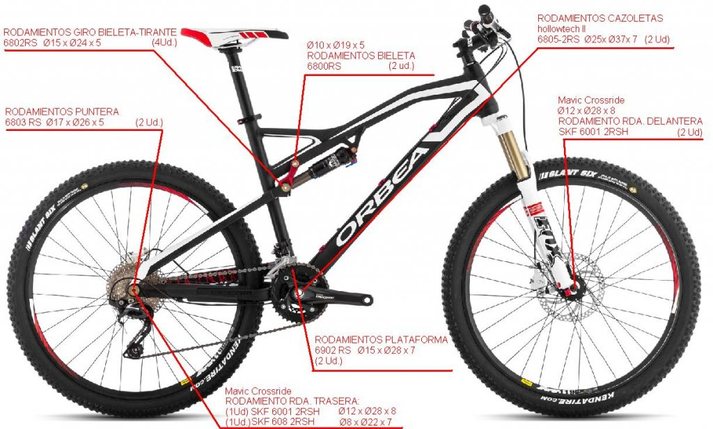Anyone actually ridden an Orbea Occam 29?-dibujo_rodamientos.jpg