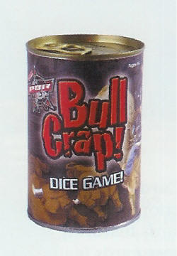 Name:  dicegame.jpg
