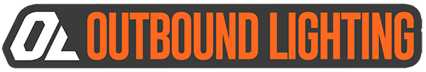 Outbound Lighting Hangover --- Discussion ----die-cut-sticker-logo-600px.png