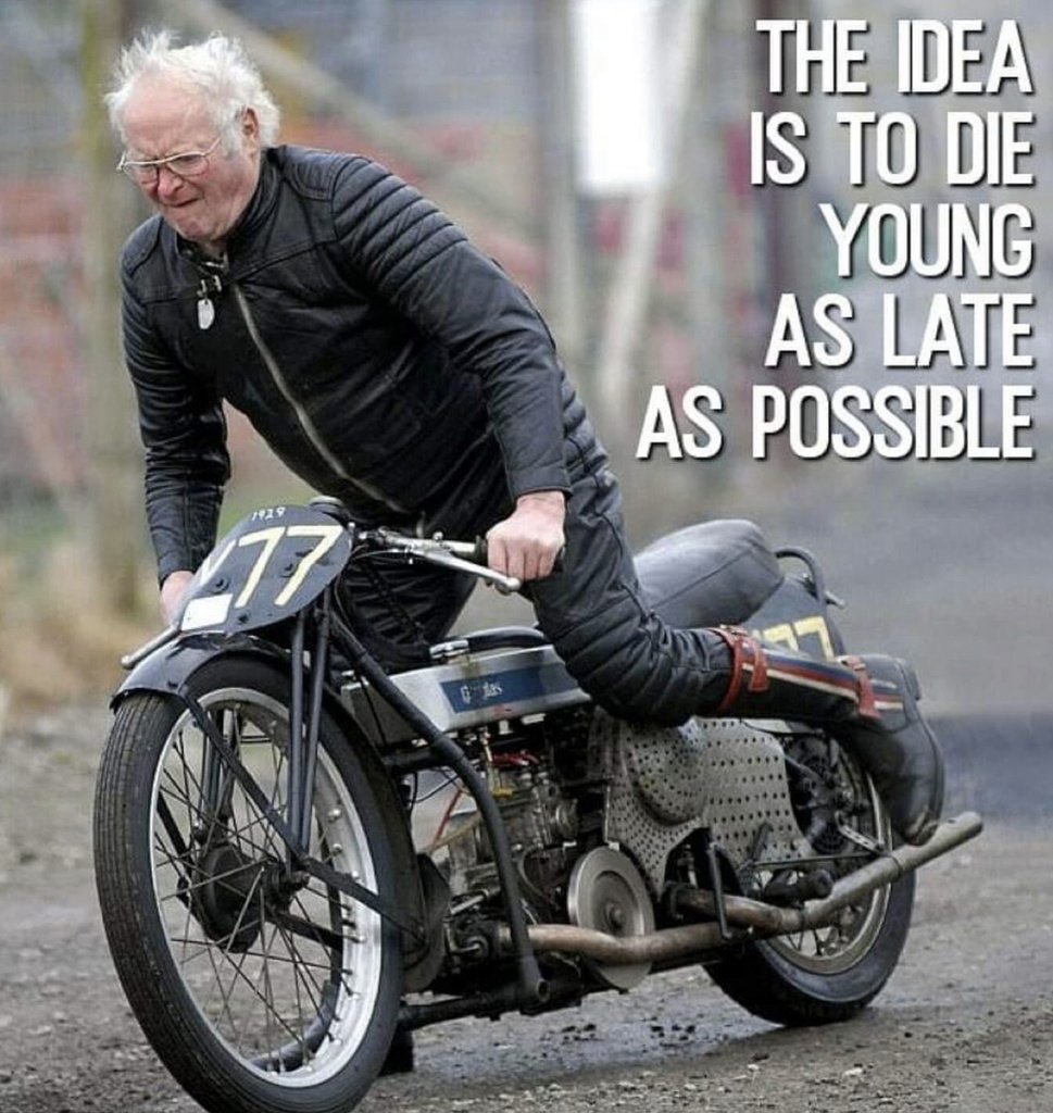 New innovative suspension from Tantrum Cycles. Any thoughts...-die-young-old.jpg