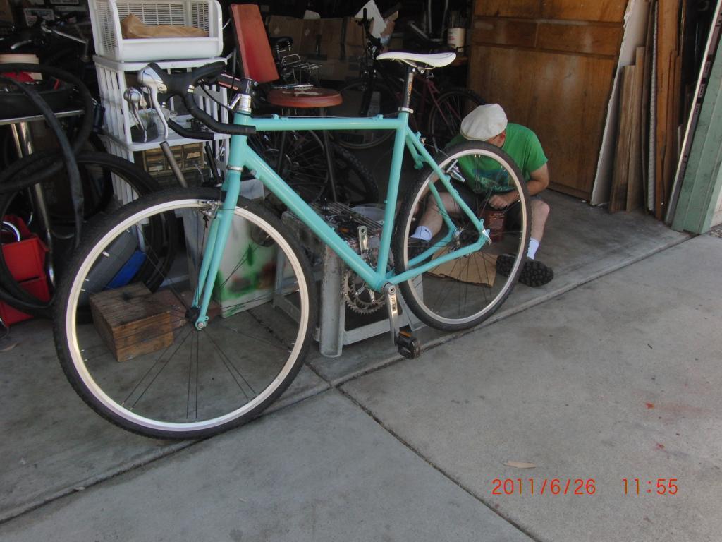 Post your 'cross bike-diegos-graduation-394.jpg