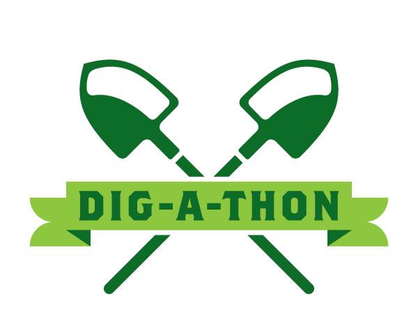 "Give a little - Get a lot (you could win a DB Sortie 29"" frame & other goodies!)-dig-thon-logo.png"