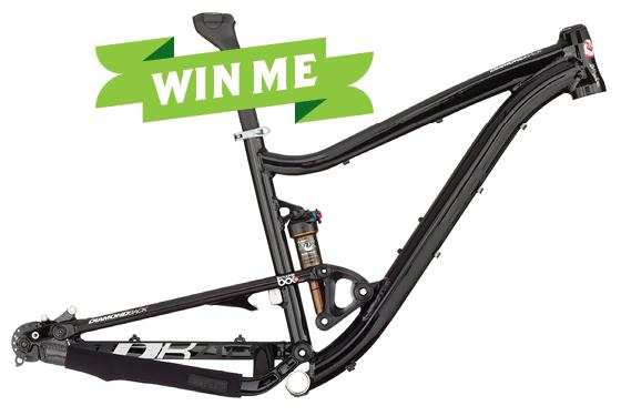 "Give a little - Get a lot (you could win a DB Sortie 29"" frame & other goodies!)-dig-thon-win-me-bike-webgraphics-2.jpg"