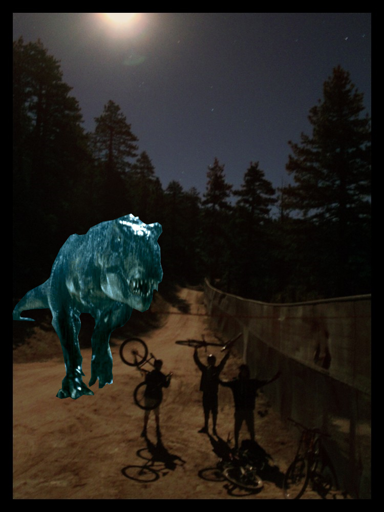 Midnight Blue Moon Mobbin'-dino.jpg