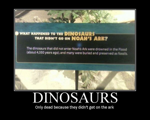 Motivational Posters-dinosaurs.jpg