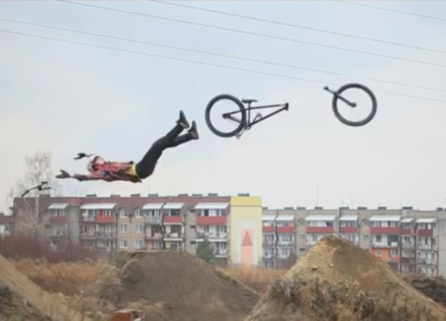They don't make em like they use to.-dirt-bike-crash.jpg