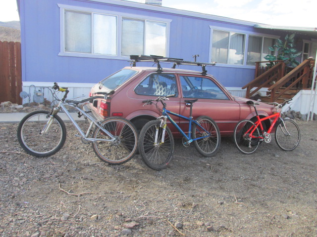 Show us a picture of your 26er MTB that you still use on the trails-dirt-biking-near-truckee-ca-006.jpg