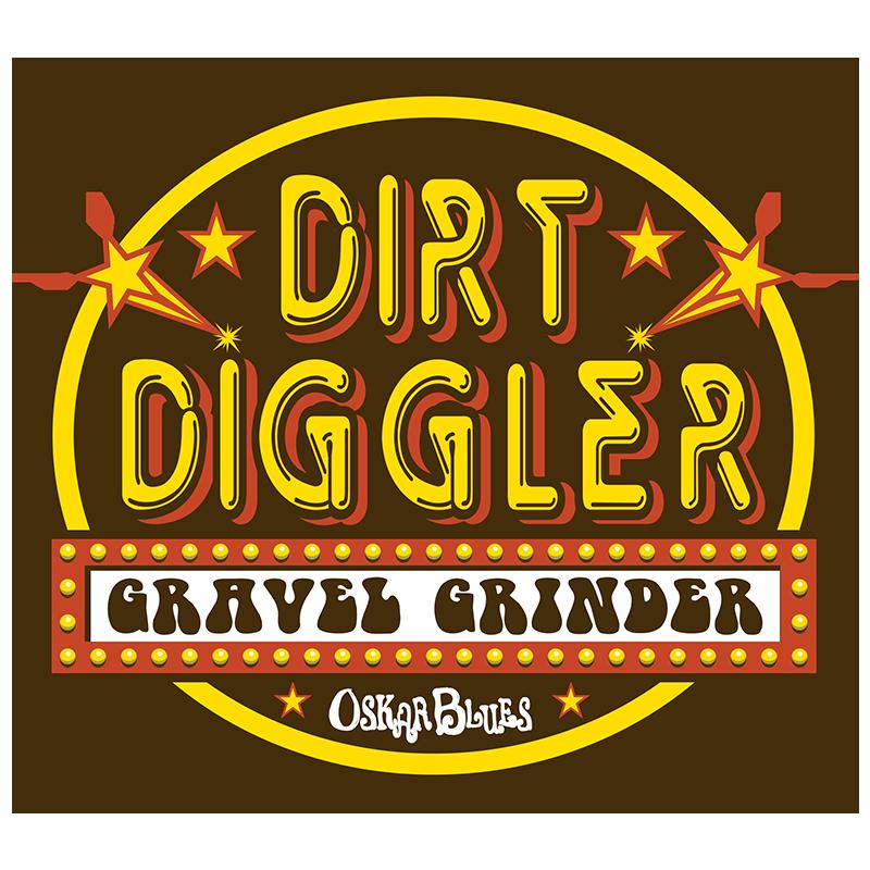 Dirt Diggler Gravel Grinder | 47 Miles | Oct 1, 2016-dirt-diggler-logo-800x800.png