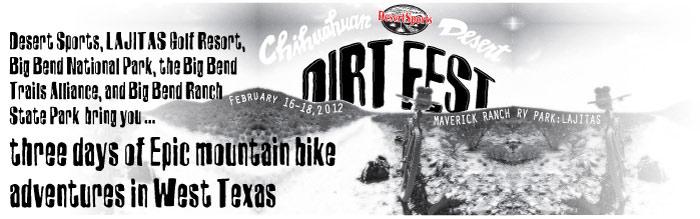 Dirt Fest