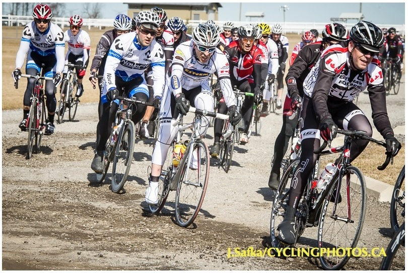 A Call For Volunteers: The Good Friday Road Race Comes to Ancaster!-dirt.jpg