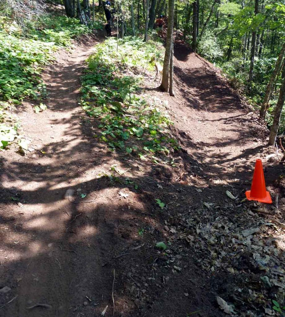 Copper Harbor this weekend, with photos-dirt-jump-track-ch-dl-.jpg