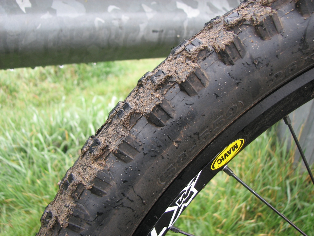 Picture Thread 2010-dirt-wheel.jpg