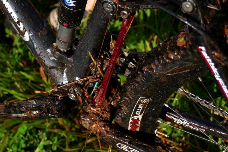 A different kind of Bike Porn-dirt2.jpg