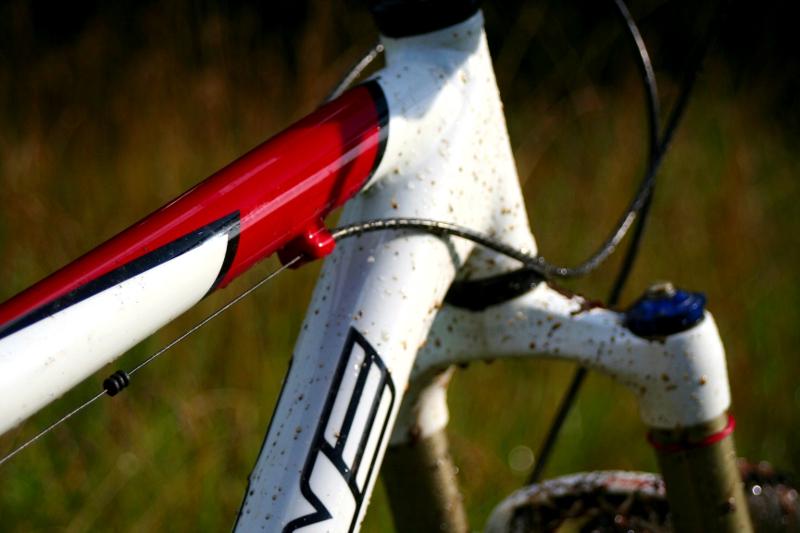 A different kind of Bike Porn-dirt5.jpg