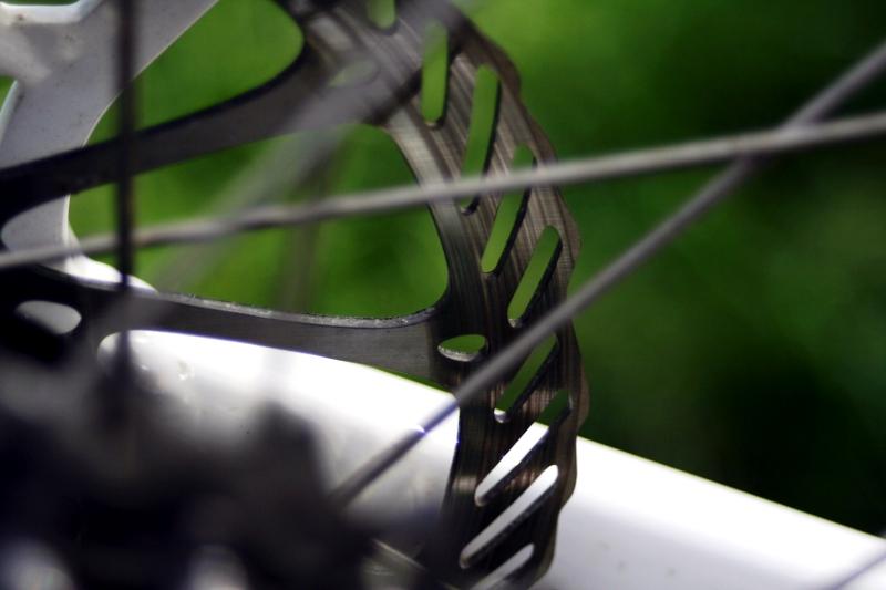 A different kind of Bike Porn-dirt6.jpg