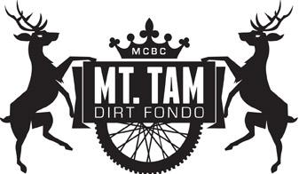 Dirt Fondo logo
