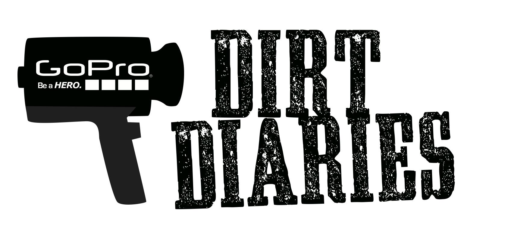 Dirt Diaries