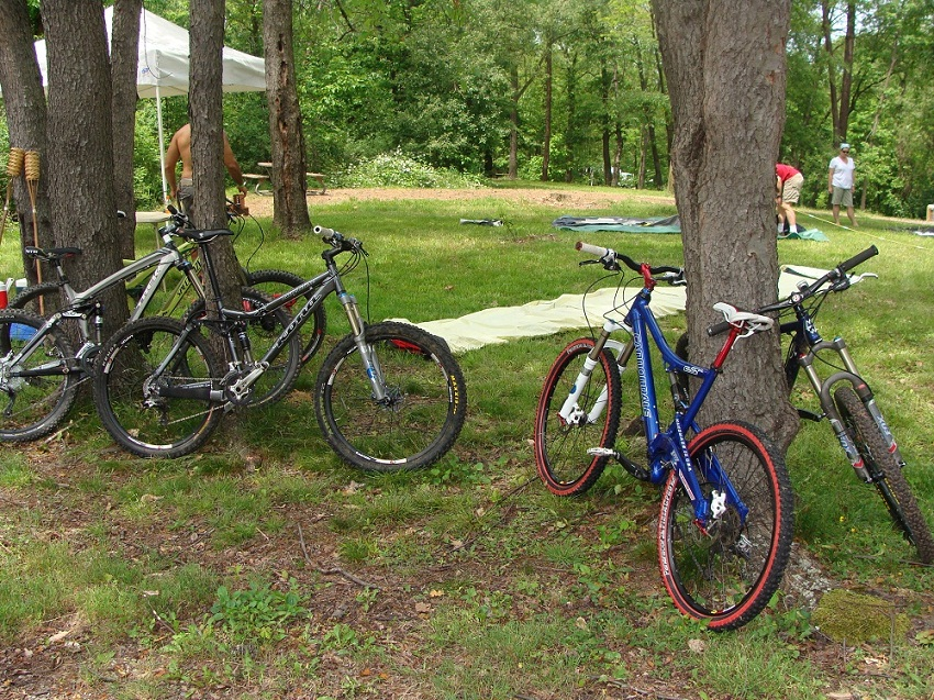 Raystown:  Most funnerer direction to ride trails?-dirtfest-015.jpg