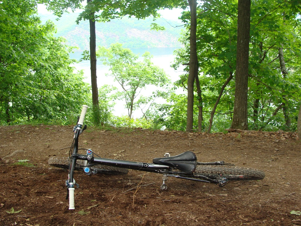 Raystown:  Most funnerer direction to ride trails?-dirtfest-016.jpg