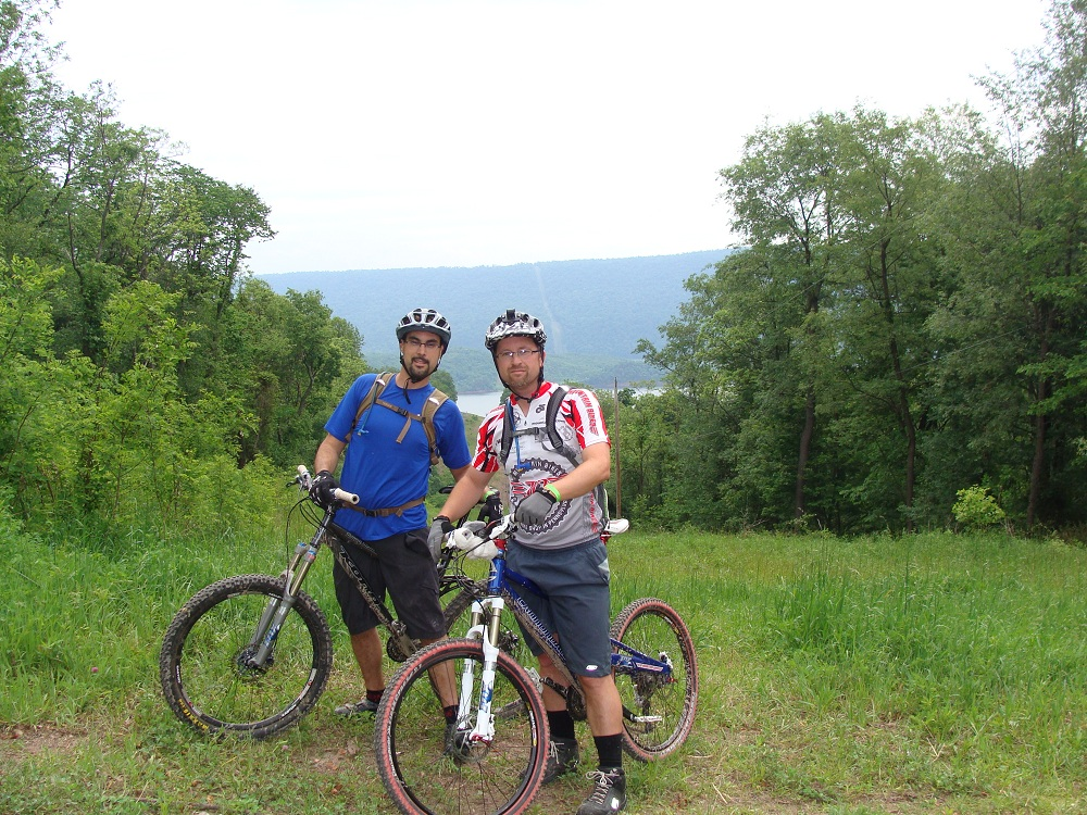Raystown:  Most funnerer direction to ride trails?-dirtfest-022.jpg
