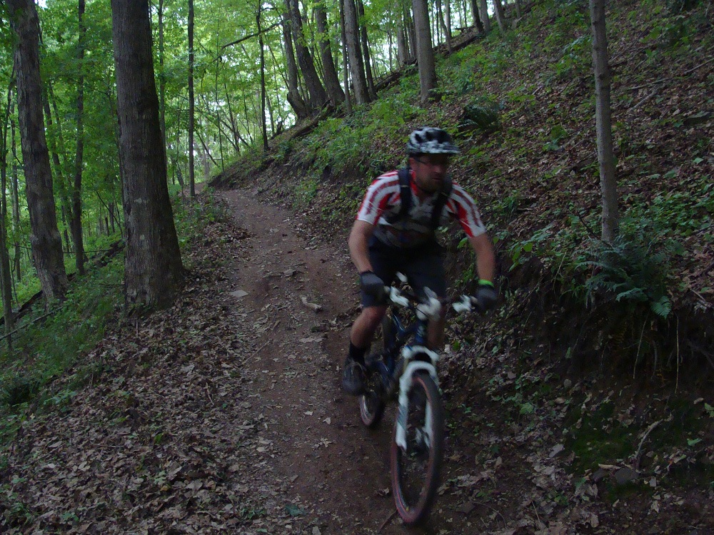Raystown:  Most funnerer direction to ride trails?-dirtfest-027.jpg