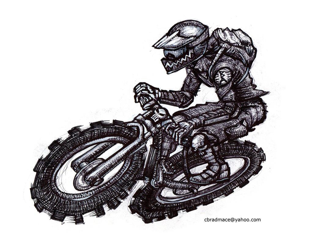 Show Us Your Mtn Biking Art!-dirtrag_ba_mountainbiker_002.jpg