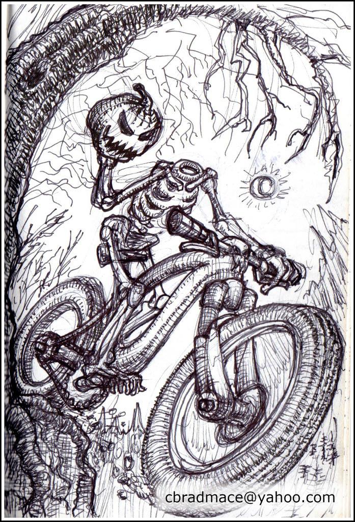 Show Us Your Mtn Biking Art!-dirtrag_headlessbikeman_01.jpg