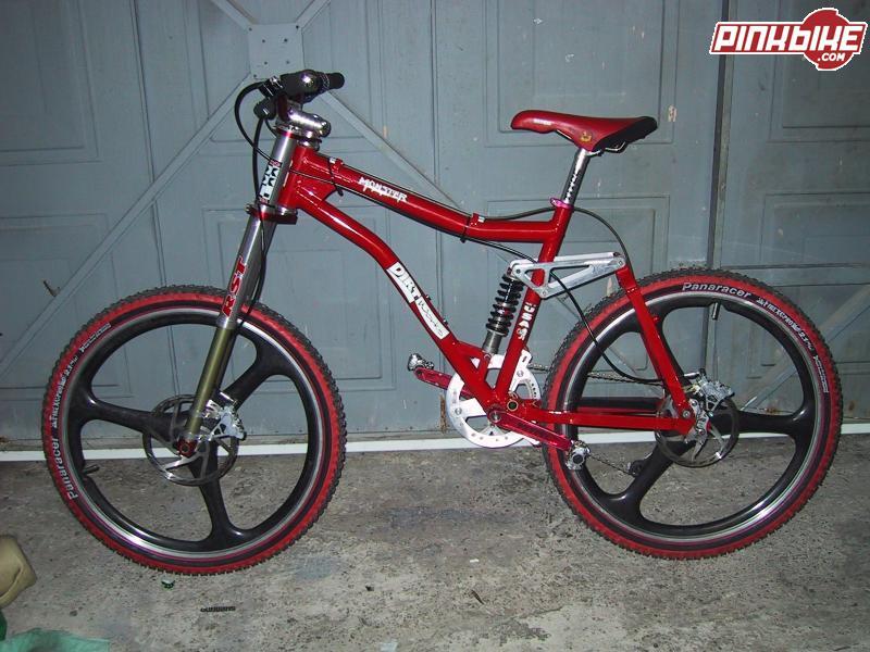 Old School DH bikes-dirtworks.jpg