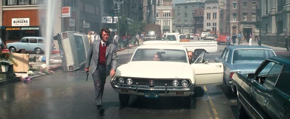 """""""Your Favorite Car Of Your Birth Year""""-dirty-harry.jpg"""