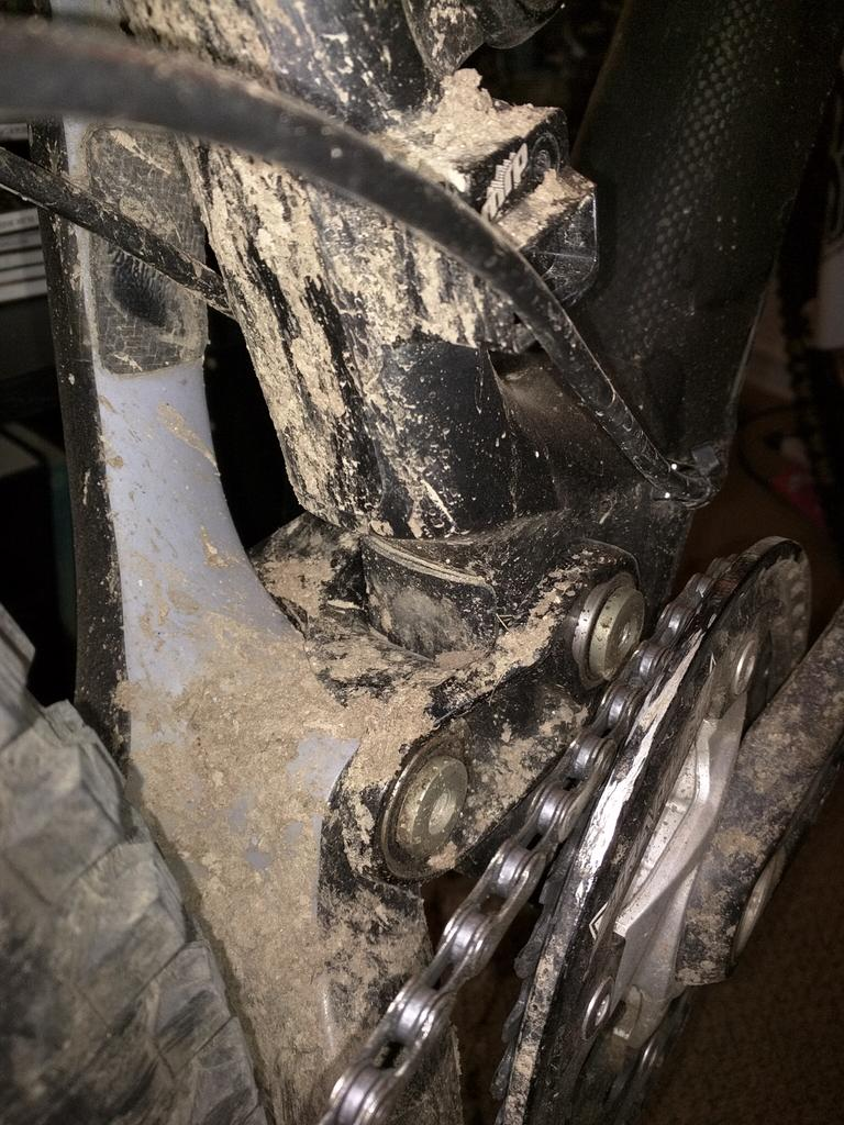 2019 Specialized Stumpjumper issue-dirty-ibis.jpg